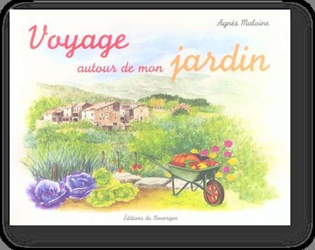 agnes-maloine-tableau-1